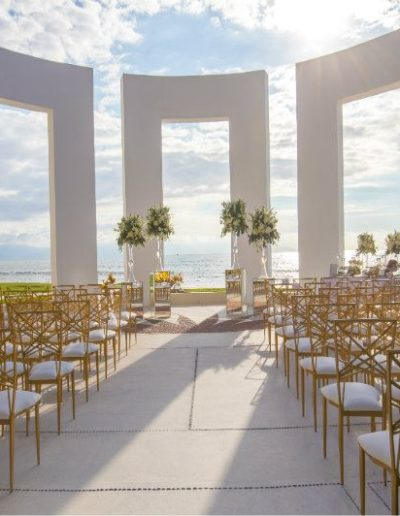 weddings-venues-riviera-nayarit