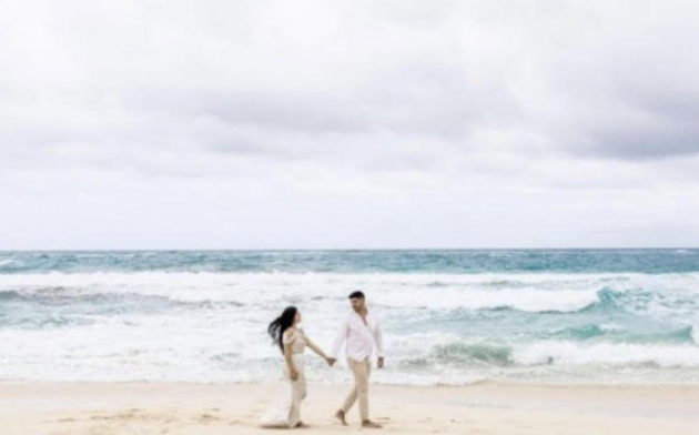 Your Top Questions Answered (Destination Wedding Edition)